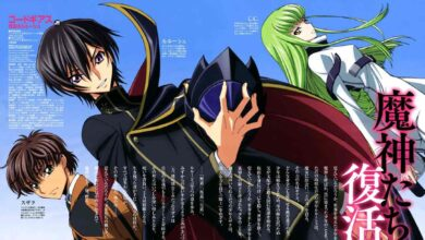 code-geass-seasons-1-2-movies-1080p-dual-audio