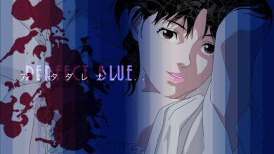 download-perfect-blue-dual-audio-720p-1080p