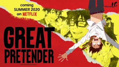 great-pretender-episode-15-english-sub