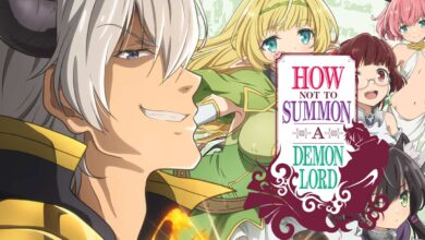 how-not-to-summon-a-demon-lord-dual-audio-720p-1080p