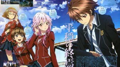 guilty-crown-dual-audio-720p-1080p