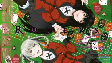 kakegurui-eng-dub-download