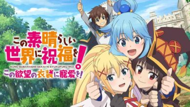 konosuba-download
