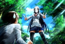 Photo of Shimoneta (Season 1) 1080p Bluray Dual Audio HEVC