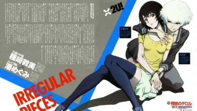 terror-in-resonance-dual-audio