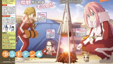 download-yuru-camp-eng-sub-720p-1080p