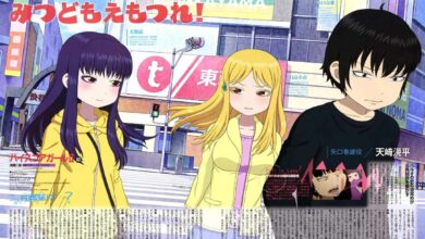 high-score-girl-1080p-dual-audio-