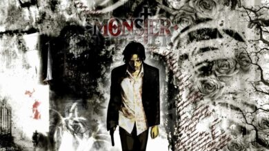 Photo of Monster (Season 1) 420p Dual Audio HEVC