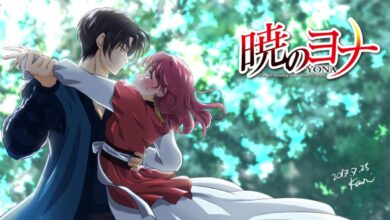 yona-of-the-dawn-dual-audio-720p-1080p