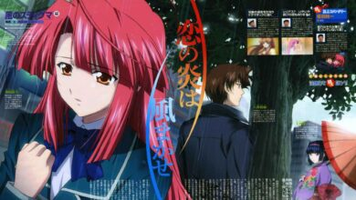 kaze-no-stigma-stigma-of-the-wind-420p-dual-audio-hevc