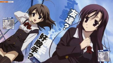 school-days-season-1-1080p-uncensored-eng-sub-hevc