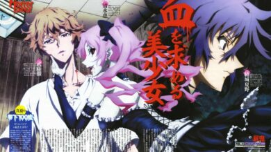 shiki-season-1-specials-1080p-dual-audio-hevc