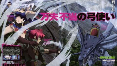 lord-marksman-and-vanadis-season-1-ovas-1080p-dual-audio-hevc