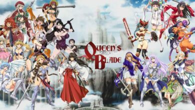 queens-blade-seasons-1-5-1080p-uncensored-dual-audio-hevc