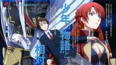 recreators-season-1-1080p-eng-sub-hevc