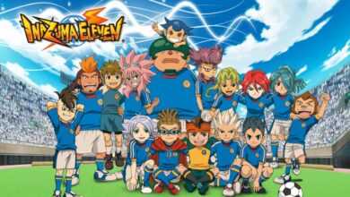 inazuma-eleven-all-series-movies-720p-dual-audio-hevc