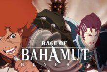 rage-of-bahamut-genesis-season-1-ovas-1080p-dual-audio-hevc