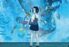 children-of-the-sea-dual-audio-720p-1080p-download