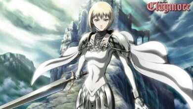 claymore-season-1-1080p-dual-audio-hevc