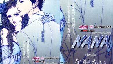 nana-season-1-420p-dual-audio-hevc