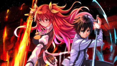 chivalry-of-a-failed-knight-rakudai-kishi-no-cavalry
