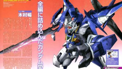 gundam-series-all-series-movies-ovas-specials-720p-dual-audio-hevc