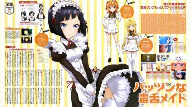 shomin-sample