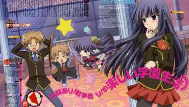 baka-test-season-1-2-ovas-1080p-dual-audio-hevc