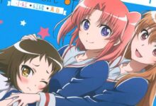 engaged-to-the-season-1-ovas-special-1080p-eng-sub-hevc