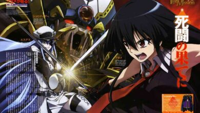 akame-season-1-1080p-dual-audio-hevc