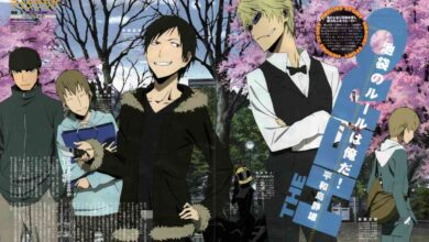 durara-season-1-2-ovas-specials-1080p-dual-audio-hevc