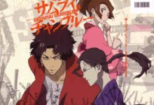 samu-champloo-season-1-1080p-dual-audio-hevc