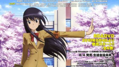 yakuindomo-season-1-2-movie-ovas-1080p-eng-sub-hevc