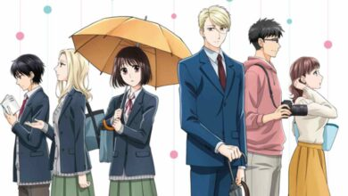 its-too-sick-to-call-this-love-koikimo-episode-3-english-subbed