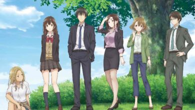 i-shaved-then-i-brought-a-high-school-girl-home-episode-13-english-subbed
