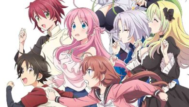 mother-of-the-goddess-dormitory-episode-1-english-subbed