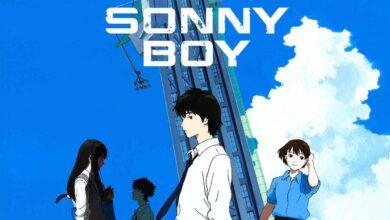 sonny-boy-1080p-eng-sub-hevc-episode-02