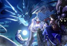 tsukimichi-moonlit-fantasy-episode-12-english-subbed